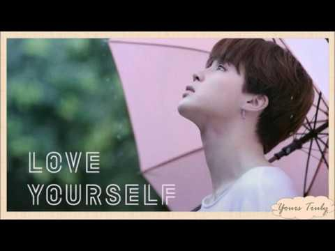 Download MP3 - BTS Jimin - Serendipity [Easy Lyrics